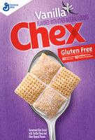 Chex™ Gluten Free Vanilla