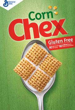 Chex™ Gluten Free Corn