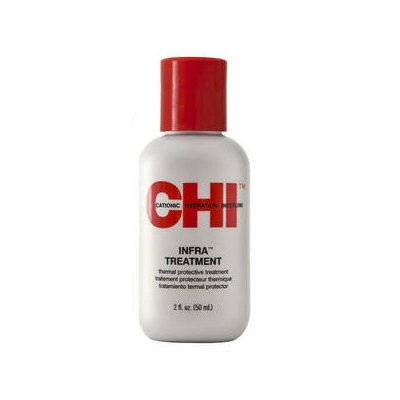 Chi Pub Infra Treatment by CHI for Unisex - 2 oz Treatment