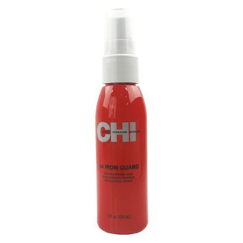 Chi Pub CHI Iron Guard Thermal Protection Spray 2 oz Iron Guard