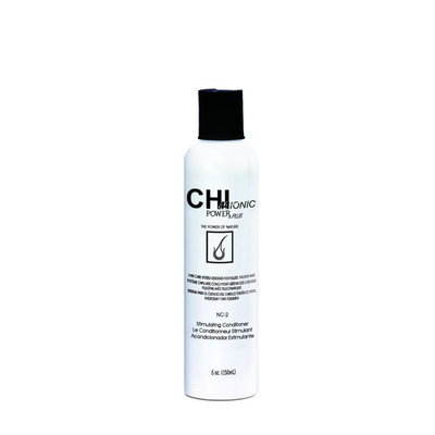 CHI Ionic Power Plus NC-2 Stimulating Conditioner