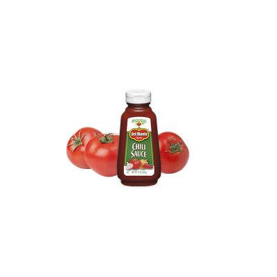 Del Monte® Chili Sauce