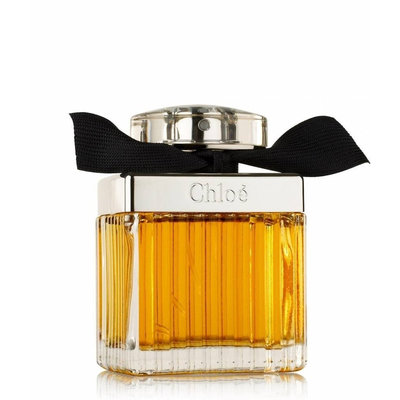 Chloé Intense Eau De Parfum