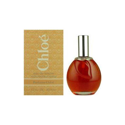Chloe by Karl Lagerfeld for Women - 3 oz EDT Spray (Tester)
