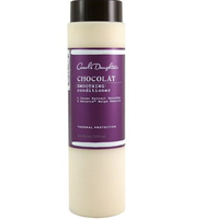 Carol's Daughter Chocolat Smoothing Conditioner