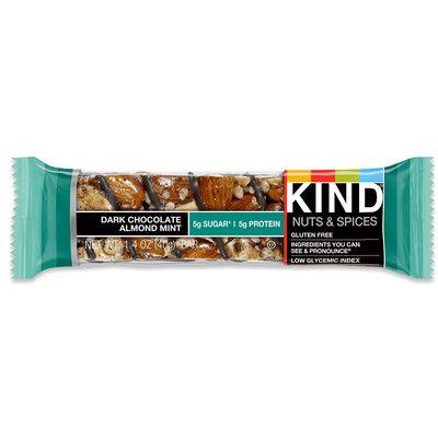 KIND® Dark Chocolate Almond Mint