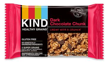 KIND® Dark Chocolate Chunk