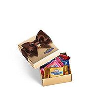 Ghirardelli Chocolate Favor Gift Box