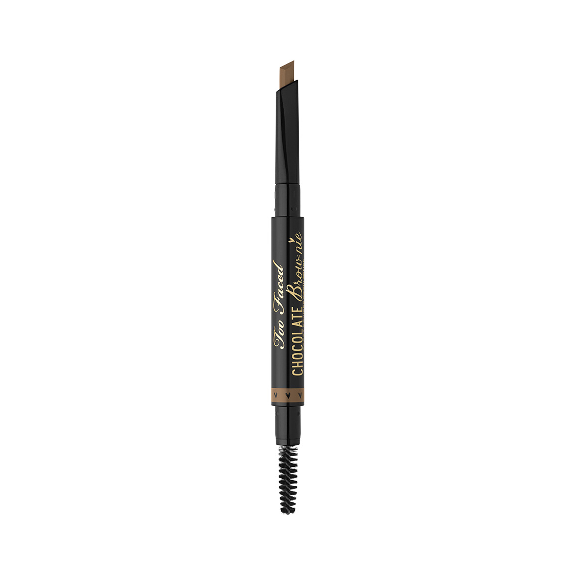 Too Faced Chocolate Brow-Nie Cocoa Powder Brow Pencil
