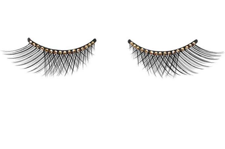 Dior Grand Bal False Lashes Reviews