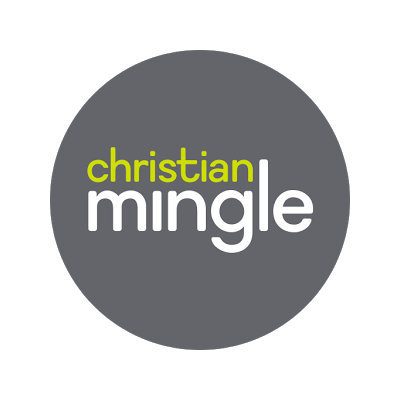 Christian Mingle App