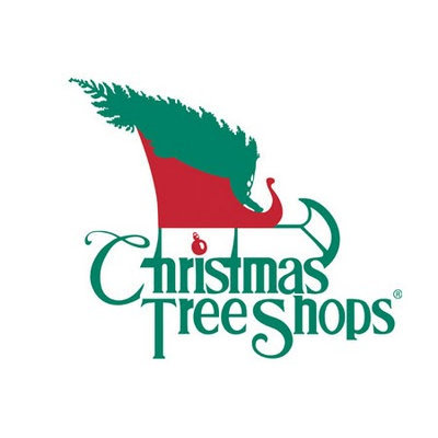Christmas Tree Shops Reviews