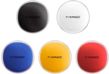 M.A.C Cosmetics Chromacake