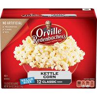 Orville Redenbacher's Kettle Korn