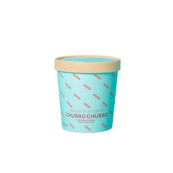 Museum of Ice Cream Churro Churro