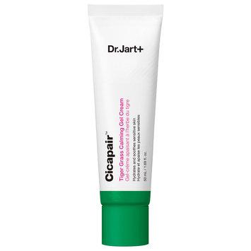 Dr. Jart+ Cicapair Tiger Grass Calming Gel Cream