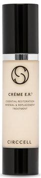 Circ-cell Skincare Creme E.R.3