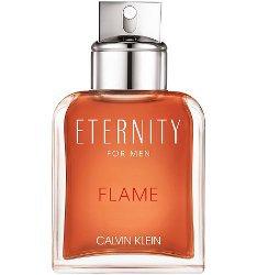 Calvin Klein Eternity Flame for Men Eau de Toilette Spray