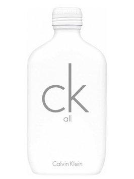 Calvin Klein ckall Eau de Toilette