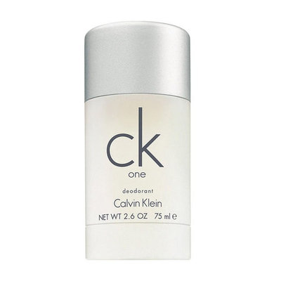 Calvin Klein ckone Deodorant