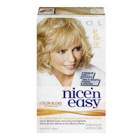 Clairol Nice 'N Easy, 87 Ultra Light Natural Blonde
