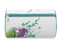 Clarisonic Travel Bag - Limited Edition Spring Floral