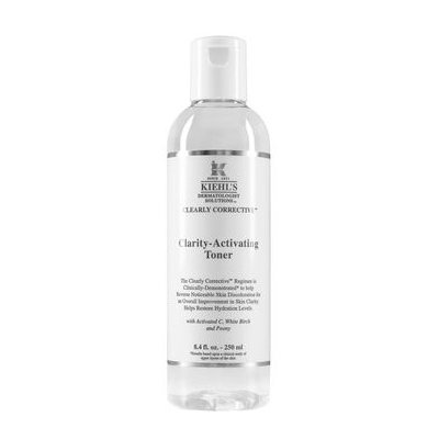 Kiehl's Clearly Corrective™ Clarity-Activating Toner