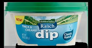 Hidden Valley Classic Ranch