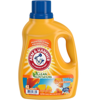 ARM & HAMMER™ Clean Scentsations™ Sun-Kissed Flowers