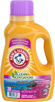 ARM & HAMMER™ Clean Scentsations™ Tropical Paradise