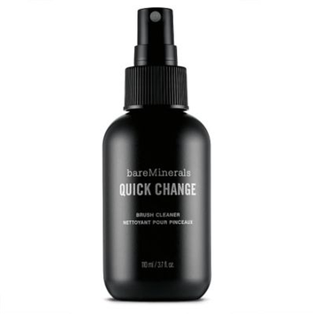 bareminerals Quick Change Makeup Brush Cleaner Spray