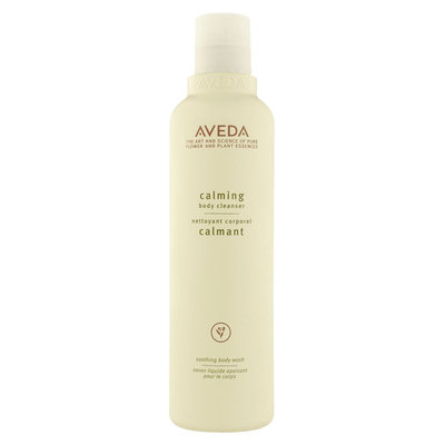 Aveda Calming Body Cleanser