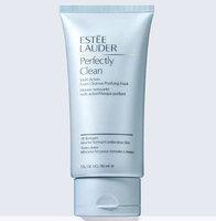 Estée Lauder Perfectly Clean Multi-Action Foam Cleanser/Purifying Mask