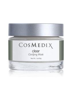 CosMedix Clear Mask Clarifying Mask