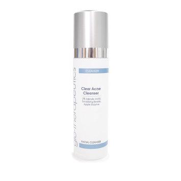 Glotherapeutics 13427320501 Clear Acne Cleanser 200ml6.7oz