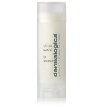 Dermalogica Climate Control Lip Treatment Therapeutic Soothing Balm