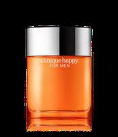 Clinique Happy™ For Men Cologne Spray