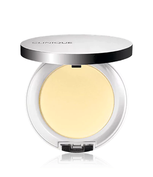 Clinique Redness Solutions Instant Relief Mineral Pressed Powder With Probiotic Technology
