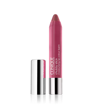 Clinique Chubby Stick™ Moisturizing Lip Colour Balm