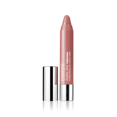 Clinique Chubby Stick Intense™ Moisturizing Lip Colour Balm