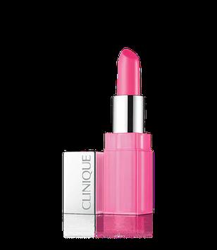 Clinique Pop Glaze™ Sheer Lip Colour + Primer