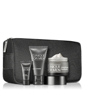 Clinique Great Skin Set for Him