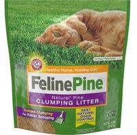 ARM & HAMMER™ Feline Pine™ Litter Clumping