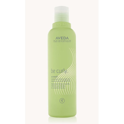 Aveda Be Curly™ Co-wash