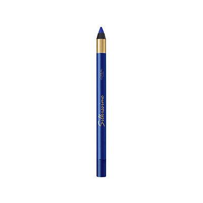 L'Oréal Paris Infallible® Silkissime Eyeliner