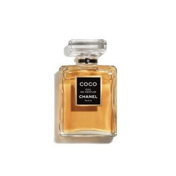 boss lady/work perfume by Tega O.