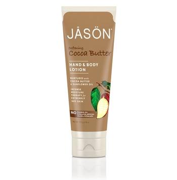 JĀSÖN Softening Cocoa Butter Hand & Body Lotion