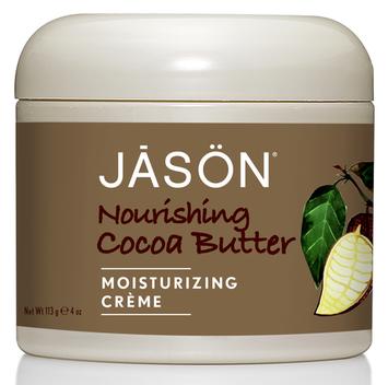 JĀSÖN Nourishing Cocoa Butter Crème