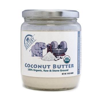 Dastony 100% Organic Coconut - 16 oz