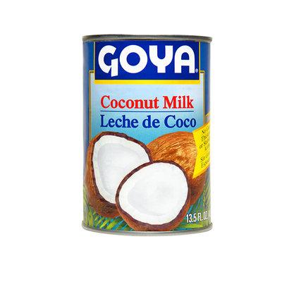 Goya® Coconut Milk